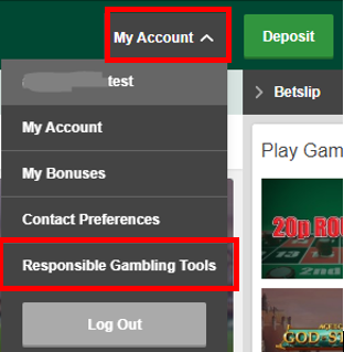 Betting limits.paddy power cryptocurrency wallet online store